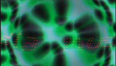 screenshot added by ltk_tscc on 2007-07-22 17:42:44