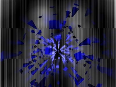 screenshot added by slack on 2007-07-23 02:33:02