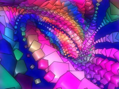 screenshot added by wie8 on 2007-08-04 02:06:12