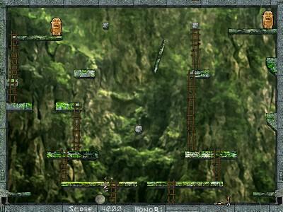 screenshot added by Bobic on 2007-08-04 19:13:45