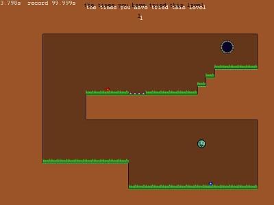 screenshot added by Bobic on 2007-08-04 19:24:07