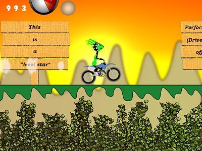 screenshot added by Bobic on 2007-08-04 19:45:26