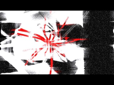 screenshot added by Bobic on 2007-08-05 02:32:03