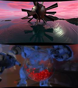 screenshot added by gloom on 2007-08-05 03:11:04