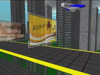 screenshot added by Bobic on 2007-08-05 16:09:12