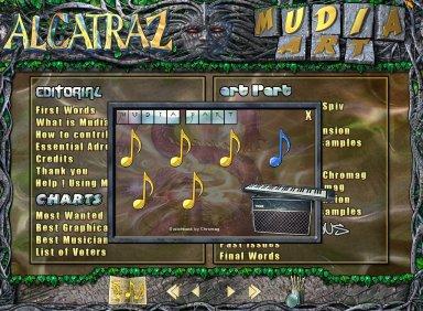 screenshot added by pOWL on 2007-08-11 17:23:54