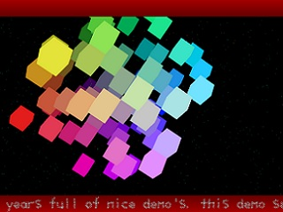 screenshot added by Pirx on 2007-08-14 21:54:43