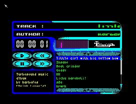 screenshot added by kyv on 2007-08-15 10:20:42