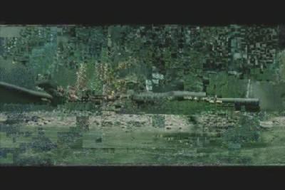 screenshot added by Bobic on 2007-08-21 01:17:52