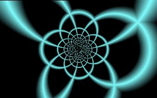 screenshot added by wie8 on 2007-08-28 01:42:57