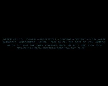 screenshot added by arcane on 2007-08-30 14:58:06
