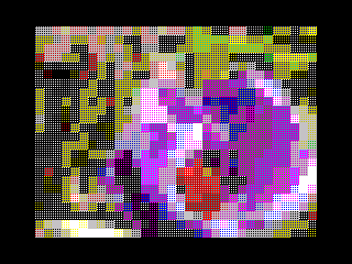screenshot added by gasman on 2007-09-09 03:31:48