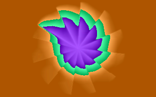 screenshot added by rrrola on 2007-09-16 09:39:14