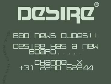 screenshot added by Ramon B5 on 2013-01-28 20:50:59