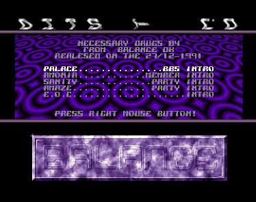 screenshot added by Mystra on 2007-09-22 21:55:45