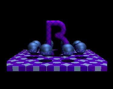 screenshot added by Mystra on 2007-09-22 23:31:27