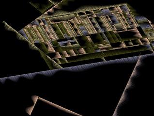 screenshot added by Pirx on 2007-09-25 20:48:14