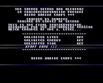 screenshot added by Buckethead on 2007-09-27 14:57:25