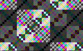 screenshot added by Shockwave on 2007-09-27 19:30:04