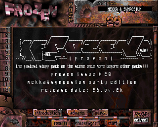screenshot added by hitchhikr on 2007-09-29 14:06:33