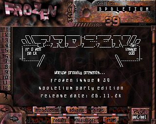 screenshot added by hitchhikr on 2007-09-29 14:10:35