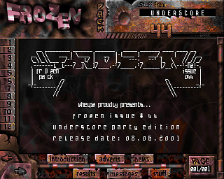screenshot added by hitchhikr on 2007-09-29 14:11:44