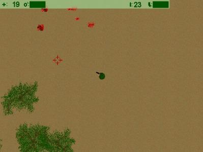 screenshot added by Bobic on 2007-10-07 21:10:40
