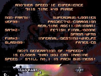 screenshot added by Bobic on 2007-10-14 16:52:12