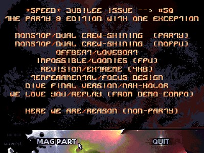 screenshot added by Bobic on 2007-10-14 16:51:54