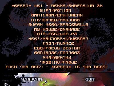 screenshot added by Bobic on 2007-10-14 16:51:27