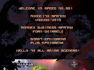 screenshot added by Bobic on 2007-10-14 16:49:43