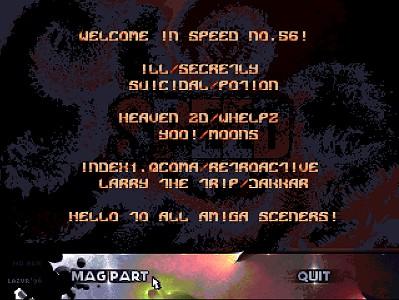 screenshot added by Bobic on 2007-10-14 16:49:27