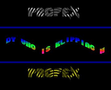 screenshot added by Buckethead on 2007-10-23 20:50:32