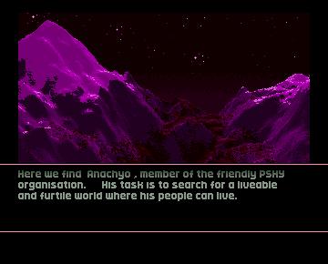 screenshot added by Buckethead on 2007-10-23 22:33:47