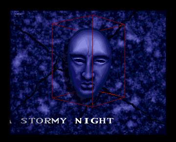 screenshot added by Buckethead on 2007-10-24 02:27:41