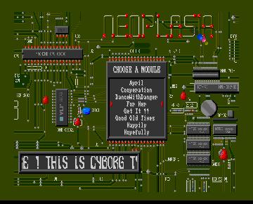 screenshot added by Buckethead on 2007-10-26 21:03:44