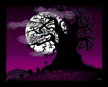 screenshot added by Buckethead on 2007-10-26 21:09:25