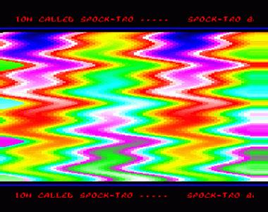 screenshot added by StingRay on 2007-10-29 13:27:08