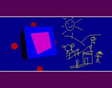 screenshot added by StingRay on 2007-10-29 13:33:14