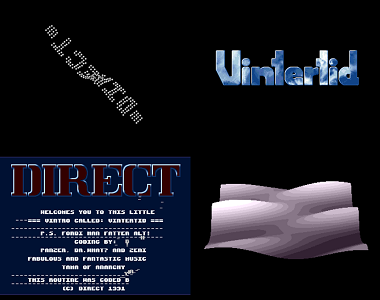 screenshot added by Steel on 2007-10-30 16:48:43