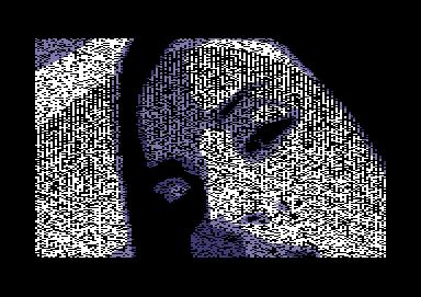 screenshot added by psycho on 2007-11-01 17:53:52
