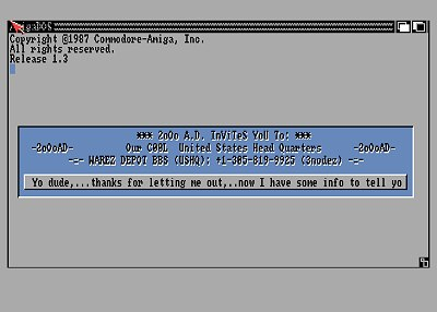 screenshot added by Bobic on 2007-11-03 19:52:13