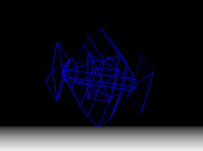 screenshot added by Bobic on 2007-11-04 21:59:32