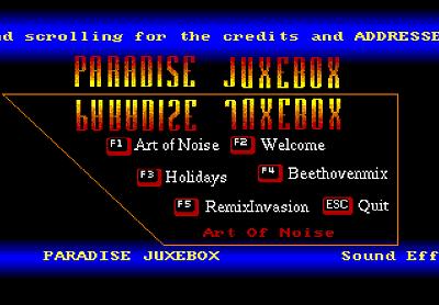 screenshot added by Bobic on 2007-11-04 22:10:02