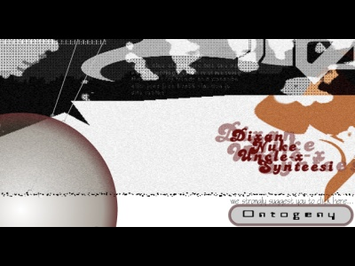 screenshot added by bdk on 2007-11-07 05:49:15