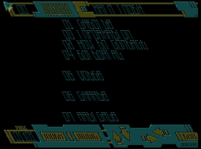screenshot added by Bobic on 2007-11-10 16:20:04
