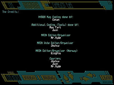 screenshot added by Bobic on 2007-11-10 16:22:12