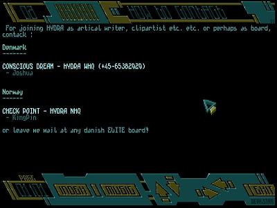 screenshot added by Bobic on 2007-11-10 16:22:33