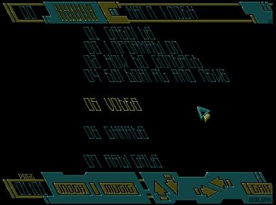 screenshot added by Bobic on 2007-11-10 16:23:55