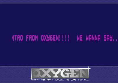 screenshot added by StingRay on 2007-11-11 11:53:36